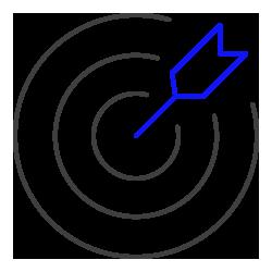 icon-mison