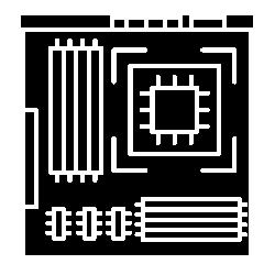 icon-placa_base