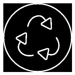 icon-zero_waste