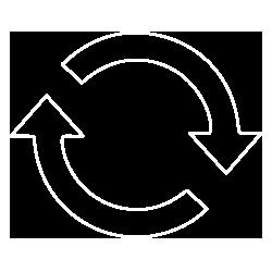 icon_ciclo