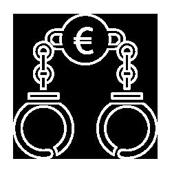 icon_negocio-ilegal