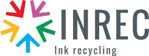 inrec_logo_300