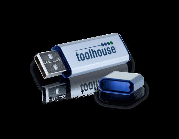 toolstar_fix