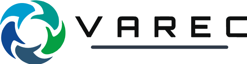 varec_logo