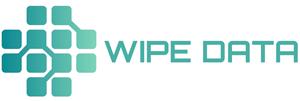 wipedata_logo_300