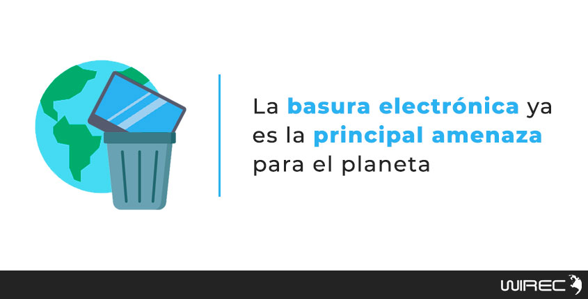 basura_electronica