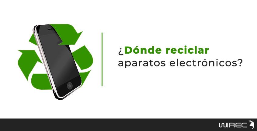 entrada_donde_reciclar