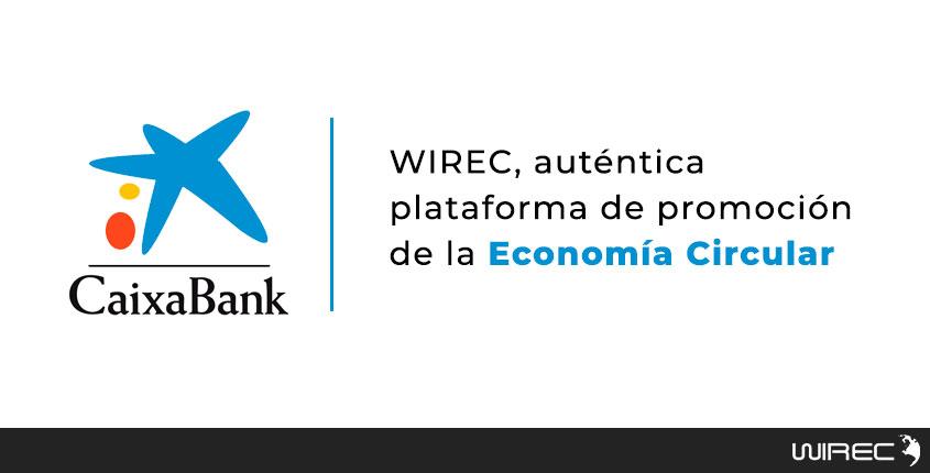 entrada_economia_circular