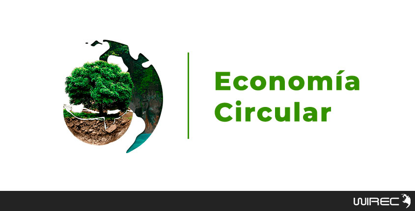 economia_circular_20210420