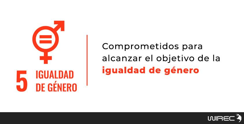 entrada_igualdad_genero