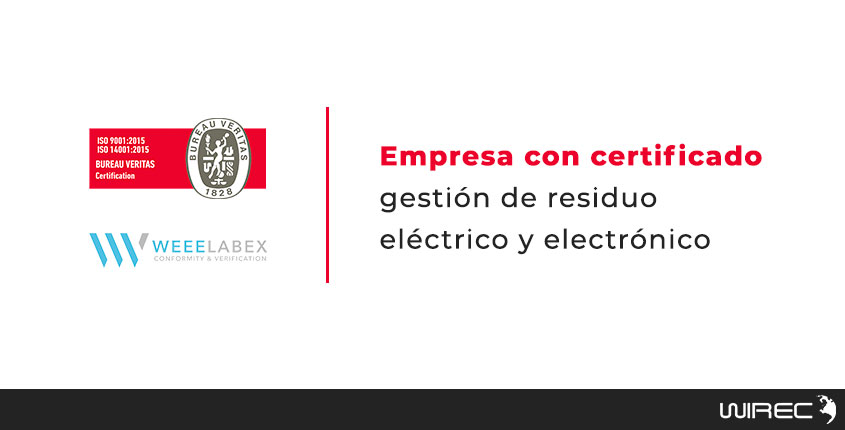 entrada_empresa_certificada