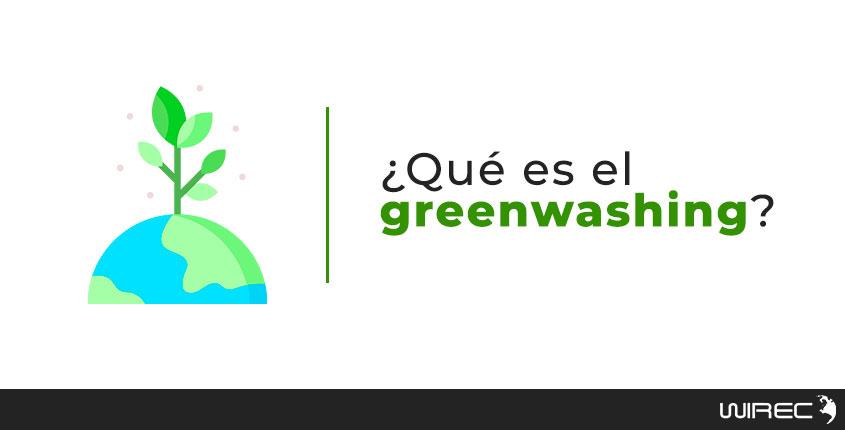 entrada_greenwashing