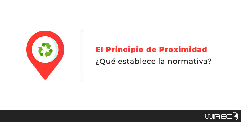 entrada_principio_proximidad