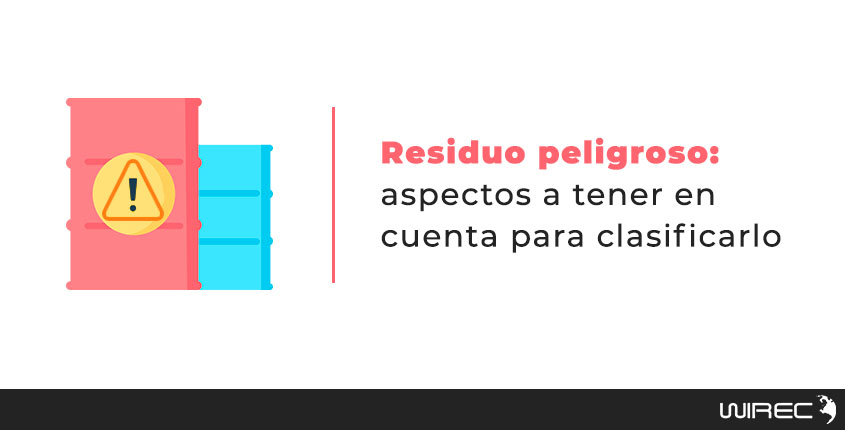entrada_residuo-toxico