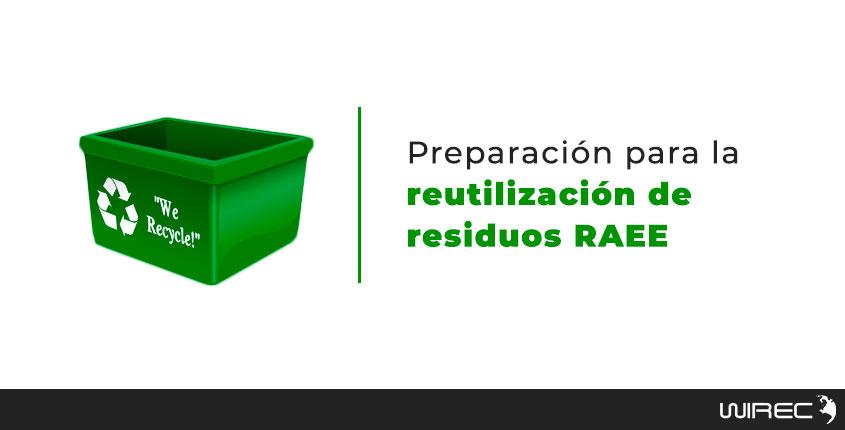 entrada_reutilizacion_RAEE